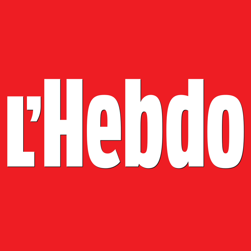 1024px-Logo_L'Hebdo