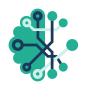 H20_icon_machine-learning