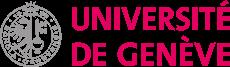Uni Genève