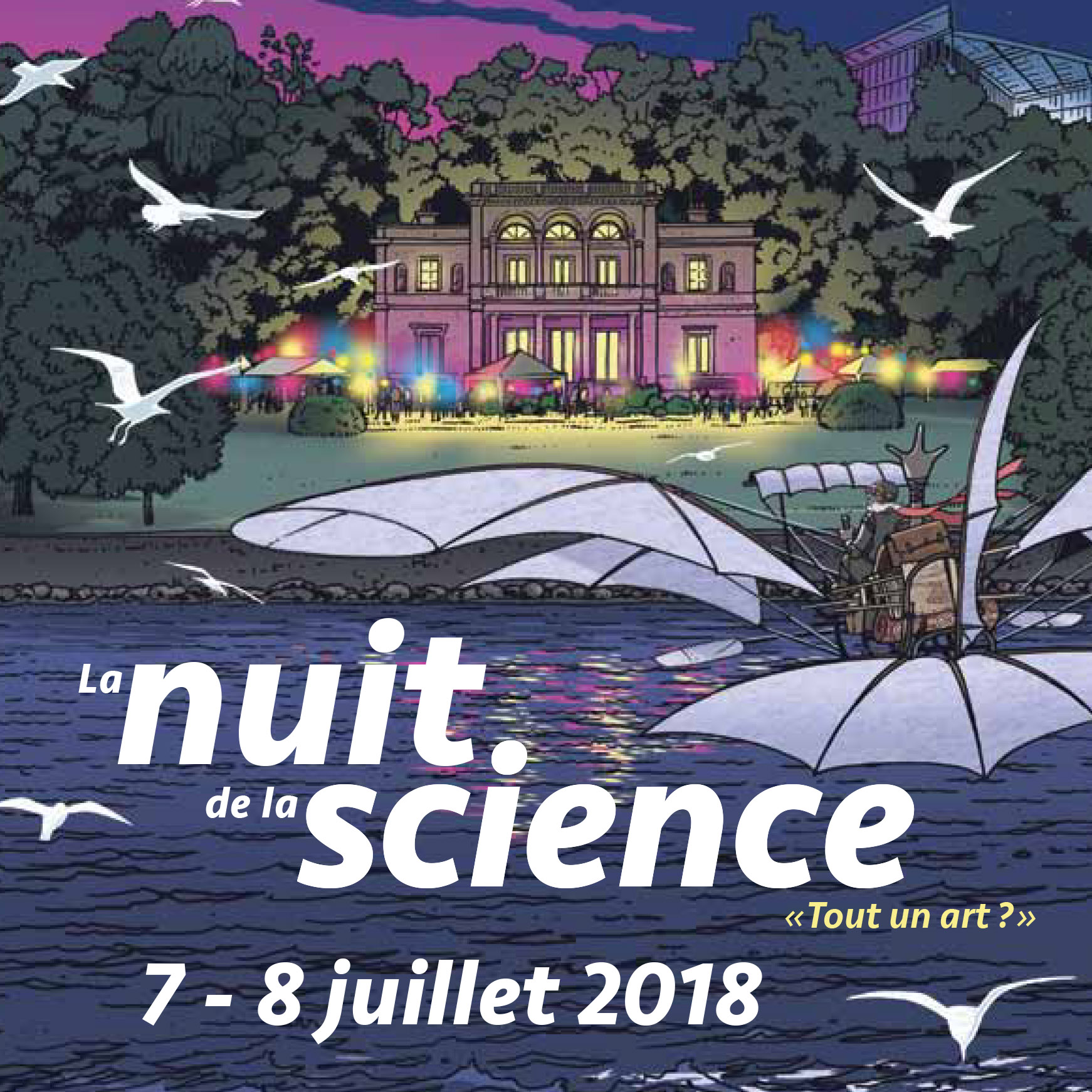 Health2030_website_events_nuitscience5