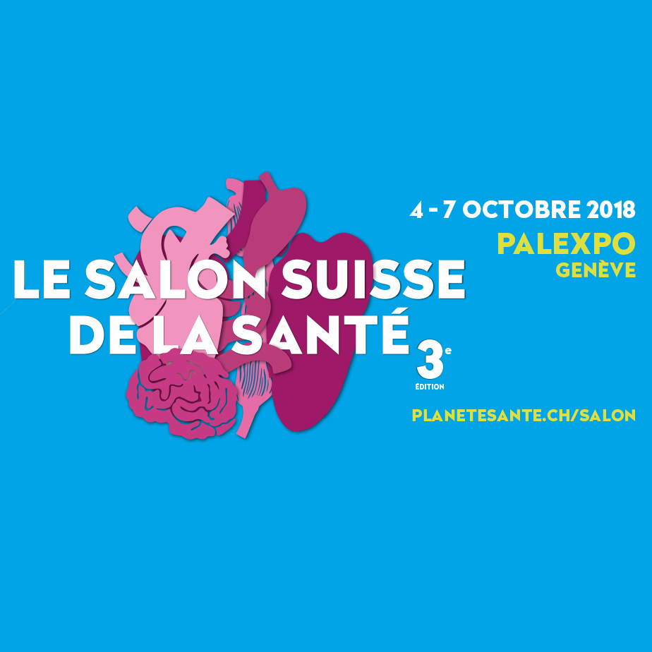 Health2030_website_events_planetesante3